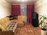 Продажа двухкомнатной квартиры на Океанской улице, 67 в Петропавловске, Купить квартиру в Петропавловске-Камчатском по недорогой цене, ID объекта - 319818709 - Фото 2