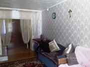 3 ком квартира в Калининце - Фото 1