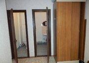 5 250 000 Руб., Продается 2х-комнатная квартира, Купить квартиру в Апрелевке по недорогой цене, ID объекта - 322785639 - Фото 7