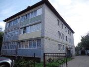 Продажа квартиры в Рыбном