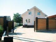 Продажа Обмен дома в Москве 1 км. от МКАД Киевское шоссе. - Фото 1