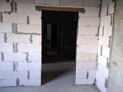 1-комнатная квартира в г. Дмитров, мкр. Махалина, д. 28 - Фото 3
