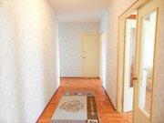 Купить 3-х комнатную квартиру в Егорьевске - Фото 4
