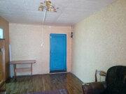 Продается 1-комнатная квартира, с. Крутец, ул. Ленина