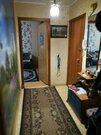 2 250 000 Руб., Продам двухкомнатную квартиру в Воскресенске, Продажа квартир в Воскресенске, ID объекта - 333131201 - Фото 8