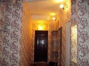 Продается 1 комнатная квартира в Советском районе - Фото 1