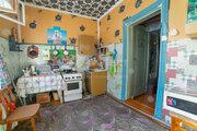 1 250 000 Руб., Квартира, Мурманск, Советская, Купить квартиру в Мурманске, ID объекта - 334036101 - Фото 7