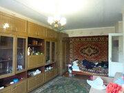 Продается 2-квартира 44 кв.м на 5/5 кирпичного дома по ул.Терешковой, Продажа квартир в Александрове, ID объекта - 329439375 - Фото 6