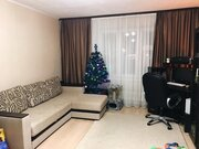 Продажа однокомнатной квартиры в районе Крейды - Фото 1