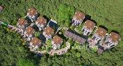 Продается 1-к квартира Донской, Купить квартиру в Сочи по недорогой цене, ID объекта - 319885397 - Фото 5