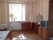 Продается комната с ок, ул. Докучаева, Купить комнату в квартире Пензы недорого, ID объекта - 700776017 - Фото 3