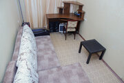 Продается 3 комнатная квартира, Продажа квартир в Тольятти, ID объекта - 330523254 - Фото 15