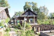 Продажа дома, Хабаровск, Шефский проезд