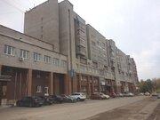 Продажа квартиры, Уфа, Ул. Рабкоров