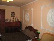 Лобня Продаётся благоустроенный зимний дом 115 кв.м. - Фото 5