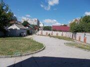 Здание в центре Саратова под медицинский центр, клинику - Фото 3