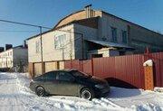 Продажа дома, Волоконовка, Волоконовский район, Волоконовская 14 - Фото 3