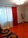 Продажа квартиры, Ул. Красных Зорь - Фото 5
