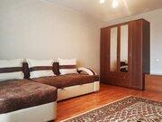 Продажа двухкомнатной квартиры на улице Строителей, 68 в Благовещенске