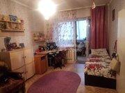 Продажа квартиры, Волгоград, Им Льва Толстого ул