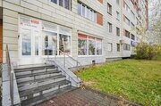 Продажа офиса, Екатеринбург