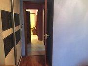 Продажа трехкомнатной квартиры у метро Фили
