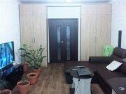Двухкомнатная квартира по ул. О.Кошевого