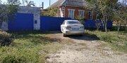 Продажа дома, Лабинск, Лабинский район, Ул. Привокзальная - Фото 1