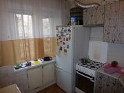 Продам 3-к квартиру на чмз - Фото 5