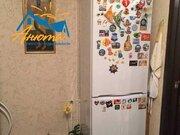 1 комнатная квартира в Обнинске, Купить квартиру в Обнинске по недорогой цене, ID объекта - 324775777 - Фото 5