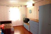 В продаже , Дача в Гатчине.оп 60м.+6сот., Продажа домов и коттеджей в Гатчине, ID объекта - 503481438 - Фото 21