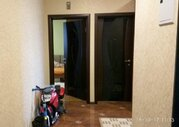 Продается Двухкомн. кв. г.Балашиха, микрорайон Изумрудны, 11, Купить квартиру в Балашихе по недорогой цене, ID объекта - 322561482 - Фото 6