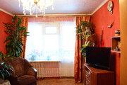 Четырехкомнатная квартира на Труфанова, 25 к4 - Фото 3