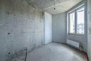 Двухкомнатная квартира в ЖК Березовая роща | Видное, Купить квартиру в Видном, ID объекта - 330351495 - Фото 7