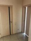 1 комнатная квартира, в ЖК «Зеленая околица» - Фото 4