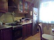 Срочная продажа трёхкомнатной квартиры на сжм