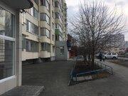 Продам офисное помещение 152,1 м2 с арендаторами в Европейском - Фото 2