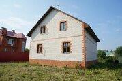 Продажа дома, Дарна, Истринский район, Участок 26 - Фото 1
