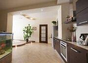 Продажа квартиры, Купить квартиру Рига, Латвия по недорогой цене, ID объекта - 313137353 - Фото 5