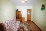 Недорогая двухкомнатная квартира - Фото 2