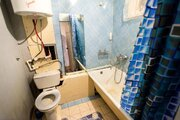 Срочная продажа однокомнатной квартры на азсе - Фото 4