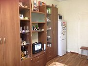 Продажа комнаты, Королев, Ударника проезд - Фото 2