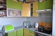 Продаю квартиру по ул. Анатолия, 7 - Фото 1