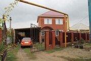 Продажа дома, Каневской район, Темрюкская улица - Фото 2