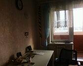 Квартира 42м кв - Фото 5
