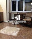 1 комнатная, 56 кв, 2/10 эт, р-н Горный, ул.Байсултанова (ном. ., Аренда квартир в Нальчике, ID объекта - 322888118 - Фото 1