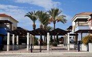 Замечательный трехкомнатный Апартамент в 600м от моря в Пафосе, Купить квартиру Пафос, Кипр по недорогой цене, ID объекта - 322980882 - Фото 4