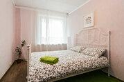 Maxrealty24 Строителей 9, Снять квартиру на сутки в Москве, ID объекта - 319892554 - Фото 6