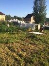 Продам коттедж, Продажа домов и коттеджей в Смоленске, ID объекта - 502832544 - Фото 32
