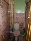 1 400 000 Руб., 2 комнатная просторная квартира в сталинке на 8 квартале, Продажа квартир в Саратове, ID объекта - 317700896 - Фото 4